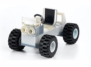 四川3D打印厂