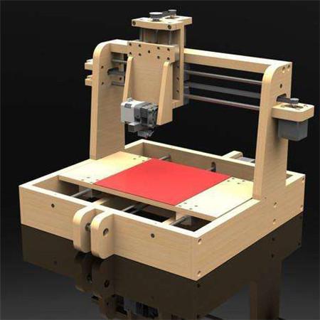 威尼斯3D打印