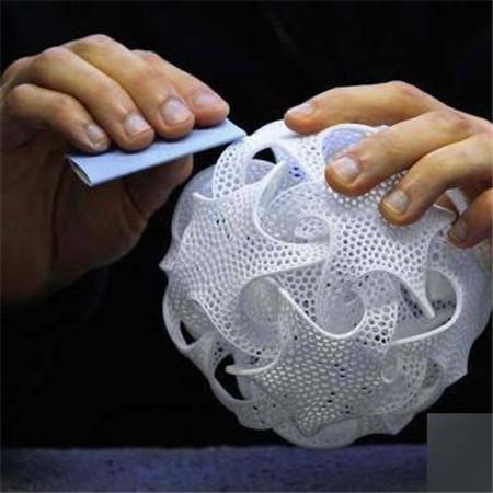 四川3D打印价格