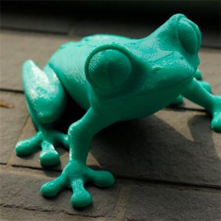 四川3D打印哪家好