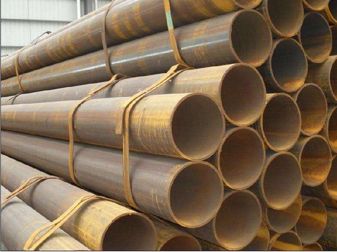 贵州焊接钢管