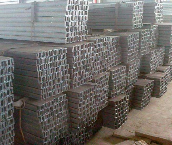 贵州工字型钢