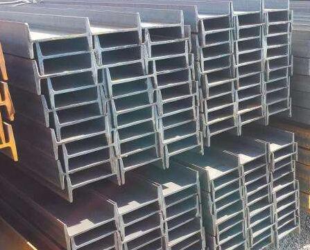 贵州工字钢批发