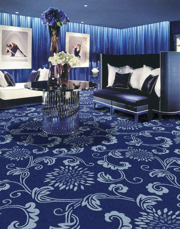 南京工程地毯批发价格