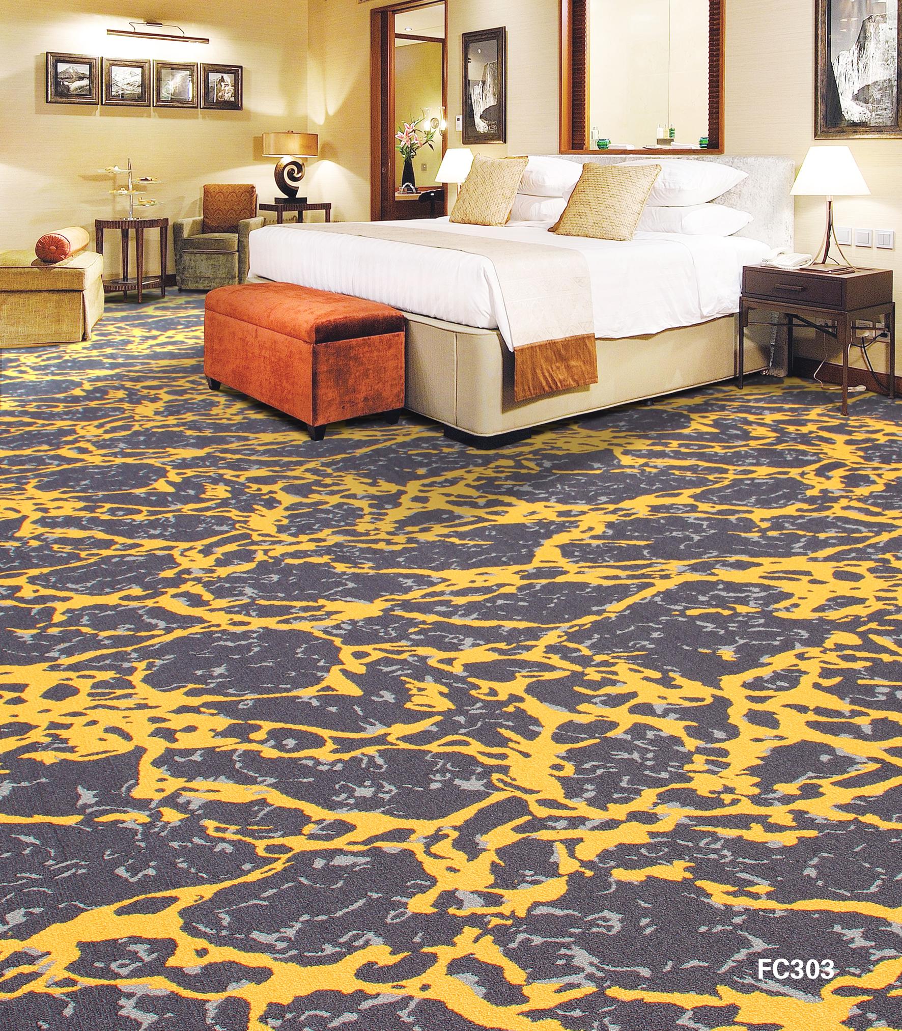 南京地毯批发