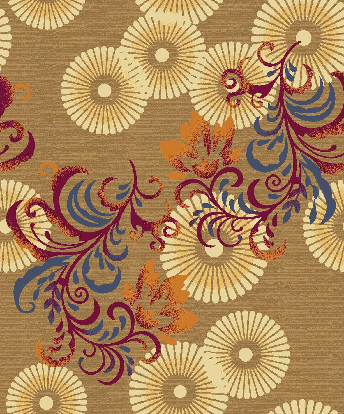 南京工程地毯
