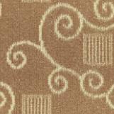 南京工程地毯家用地毯照片
