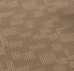 南京地毯工程地毯方块地毯南京方块毯