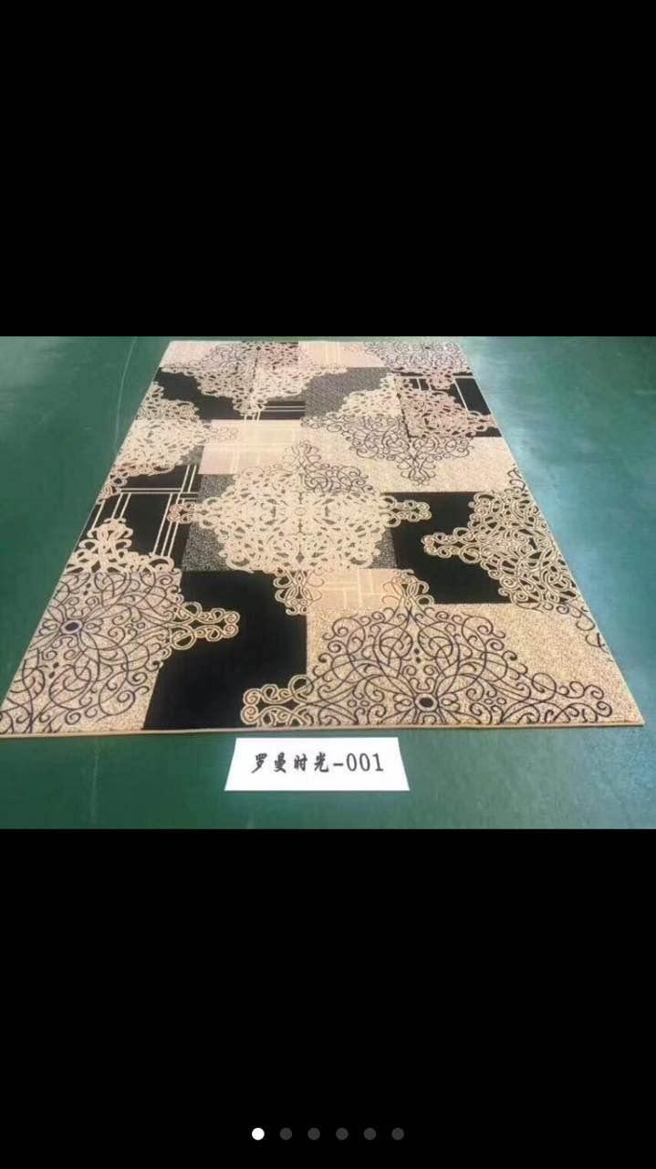 南京家装地毯厂家,南京家装地毯照片