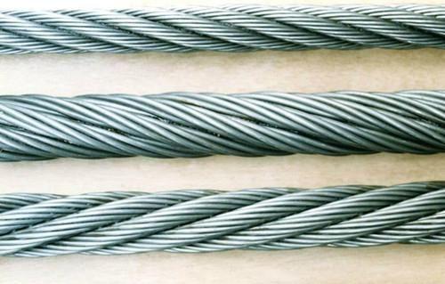 钢丝绳厂家