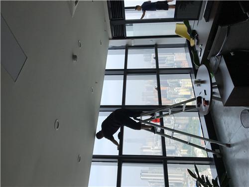 武汉建筑玻璃防爆膜