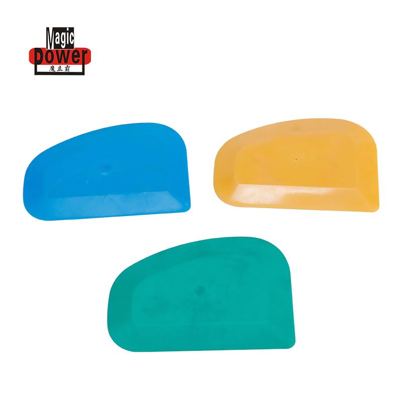 汽车贴膜工具刮板 刮刀刮胶片刮板