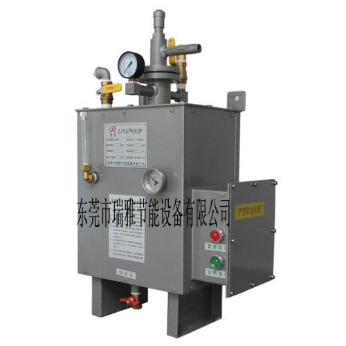 瑞雅30KG电加热汽化器