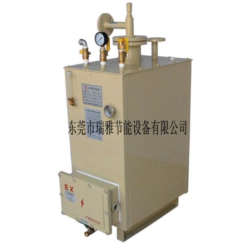 电加热气化器
