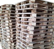 武汉木托盘回收