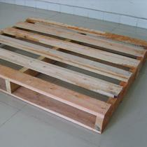 木托盘供应厂家