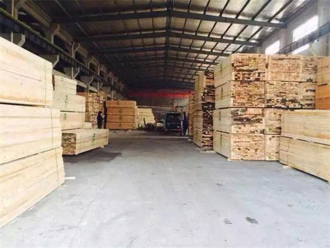 黄石木托盘厂家
