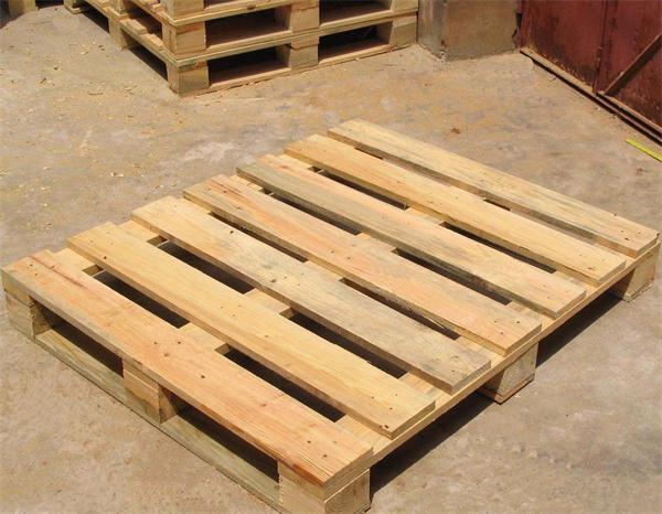 武汉木质托盘