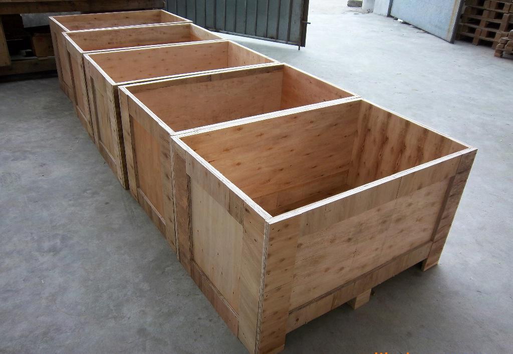 出口木箱厂家