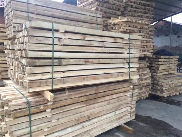 荆州木托盘
