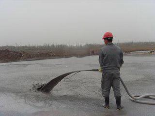 贵州泡沫混泥土