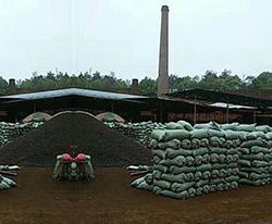 毕节贵州陶粒
