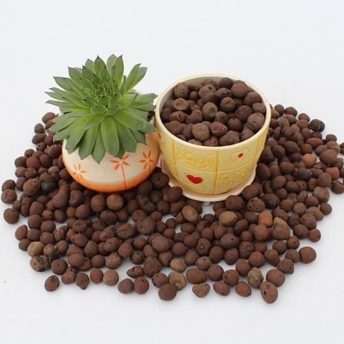 六盘水园艺陶粒