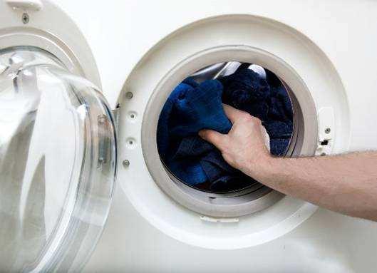 郑州洗衣机清洗