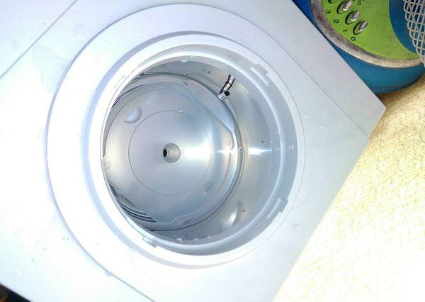 郑州饮水机清洗