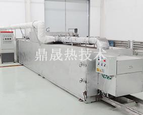 台车式电阻炉(图3)