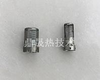 球形X光管和X光管用加工件 产品型号:(图4)