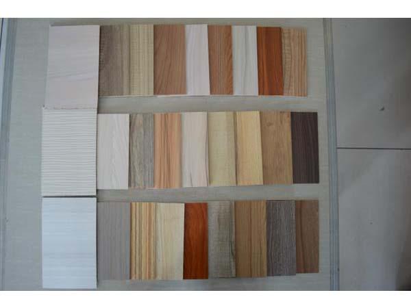 贵州细木工板
