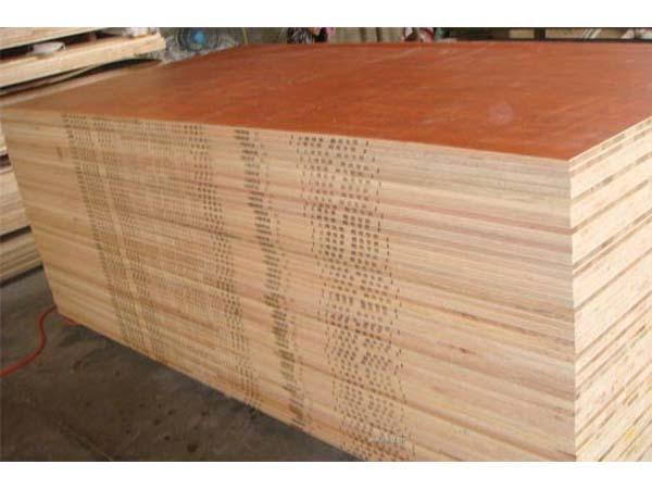 贵阳细木工板