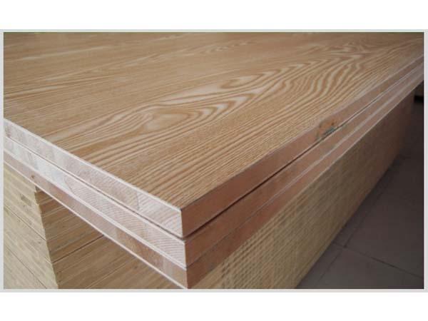 贵阳木芯板