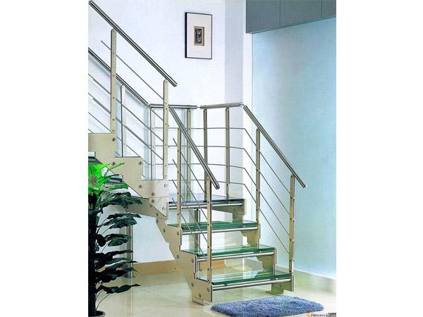楼梯扶手配件