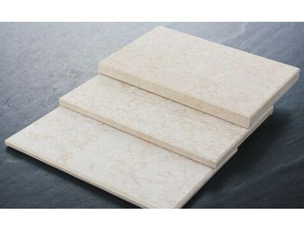 贵阳环保硅酸钙板