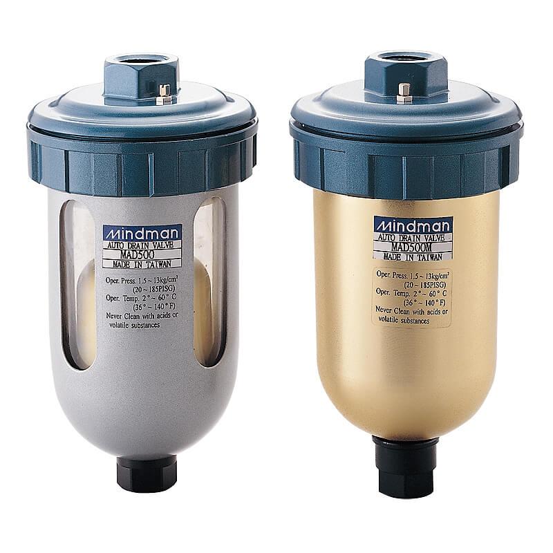 特殊气缸湖北气动气缸是什么结构呢 关于湖北气动电磁阀的接到介绍