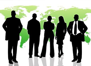 企业法律顾问律师的前景未来发展