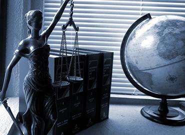 法律顾问律师分类