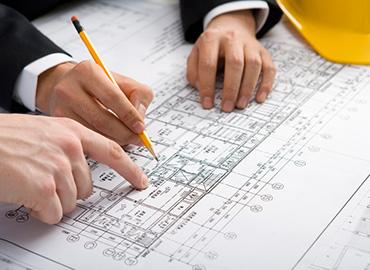 关于审理建设工程施工合同纠纷案件若干问题的指导意见