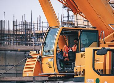 如何防范建筑工程劳务纠纷
