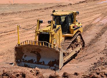 如何认定建设工程施工合同效力