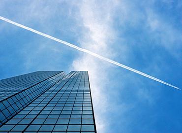 建筑企业挂靠有什么法律风险
