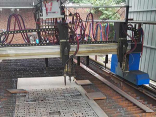 郑州40cr钢板切割