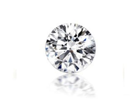 成都钻石回收哪家好