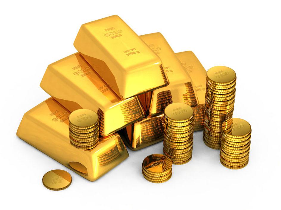 成都黄金回收公司