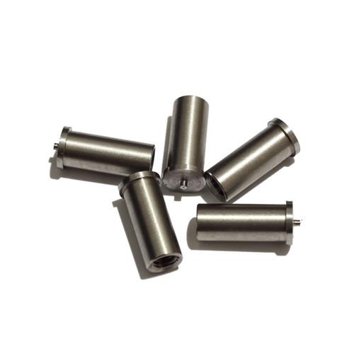 不锈钢焊接螺柱