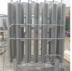 低温液体汽化器厂家