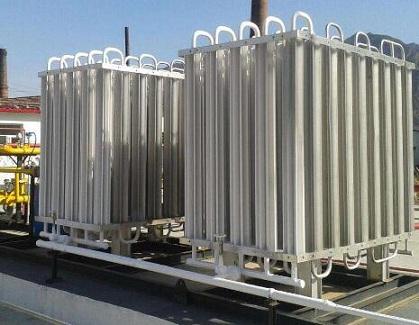 低温液体汽化器价格