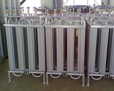LNG汽化器生产厂家